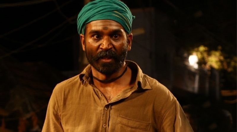 asuran rating