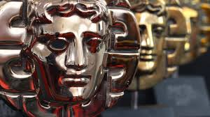 BAFTA Plans Breakthrough Initiative India to support new talent