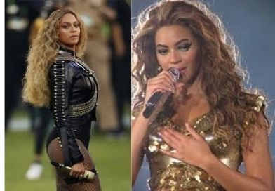 beyonce gets 9 nominations in grammys