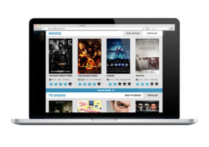 DownloadHub.com – Illegal HD Movies Download Website