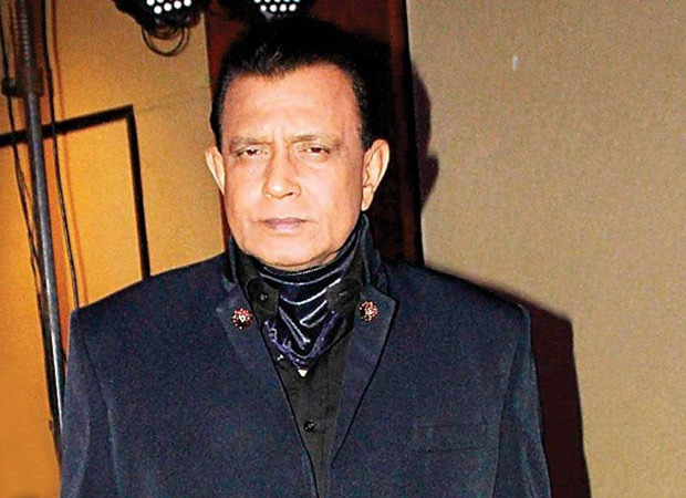 Mithun-Chakraborty-collapses-due-to-food-poisoning-The-Kashmir-Files-shoot-suspended-for-a-day-