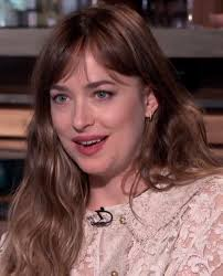 File:Dakota Johnson Collider.png - Wikimedia Commons