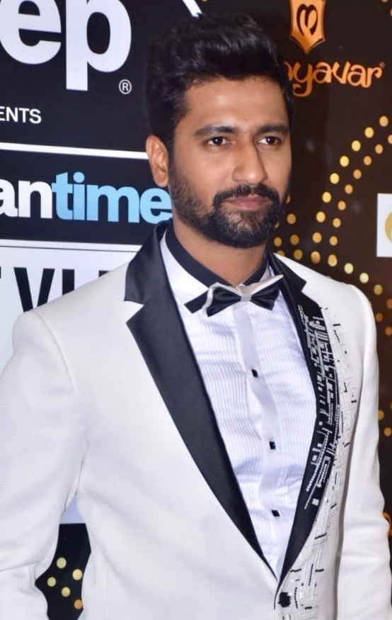 vicky-kaushal-net-worth